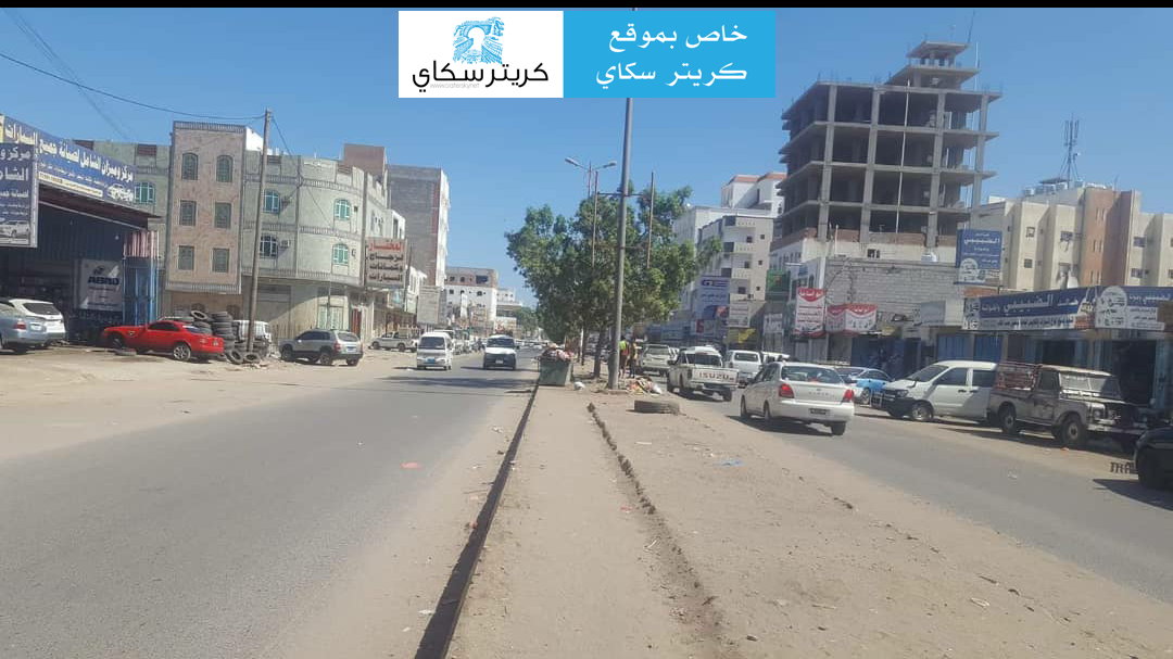 انقطاع الكهرباء عن منازل المواطنين بمنطقة الشيخ الدويل