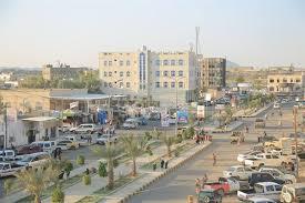 مصدر عسكري :مقتل ١١ واصابة ٢٢ اخرين جراء استهداف معسكر الاستقبال في مارب