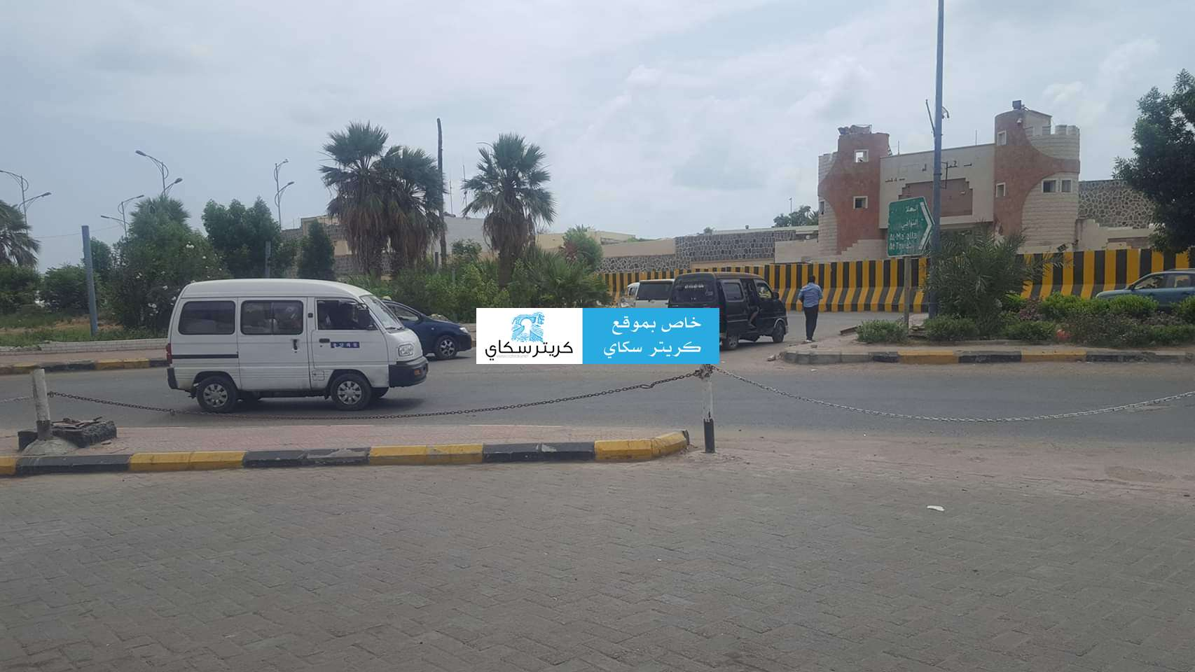 عاجل : بهذه الطريقة تمت ..  إختطاف طفلين في عدن (تفاصيل أولية )