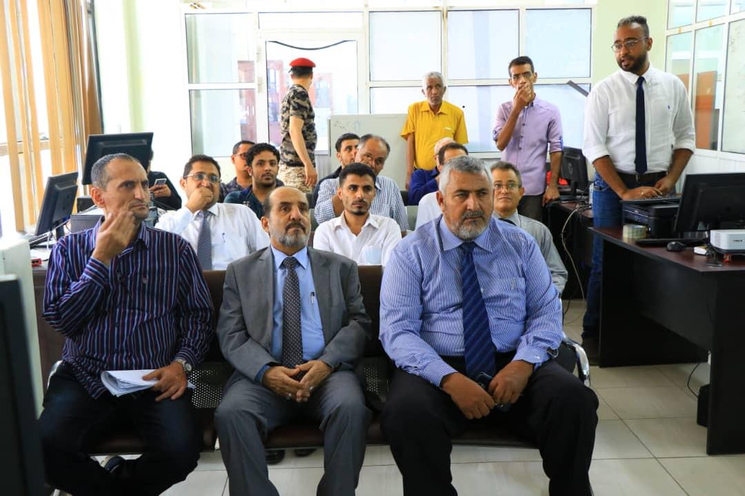 وزارة العدل تدشن خدمة إلكترونية جديدة على موقعها الرسمي