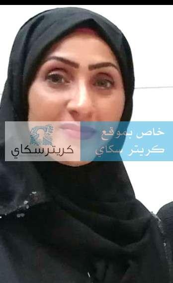 مدير عام تنمية المرأة في ديوان محافظة عدن لكريتر سكاي: لابد من إيجاد خطط ناجحة للنهوض بالمرأة العدنية
