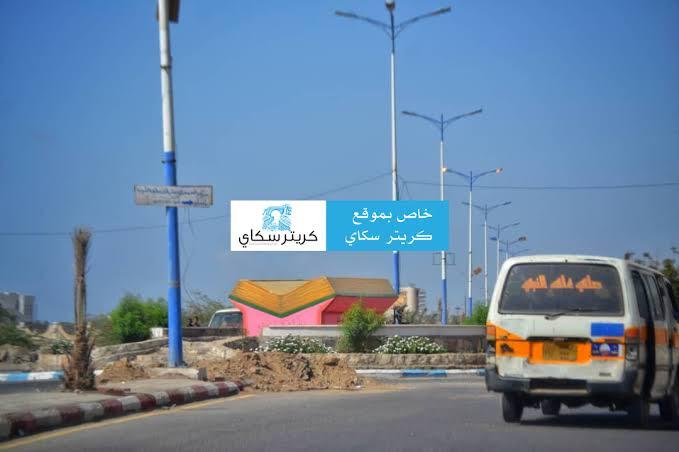 مصدر:توجيهات بتسليم زنجبار لادارة امن ابين