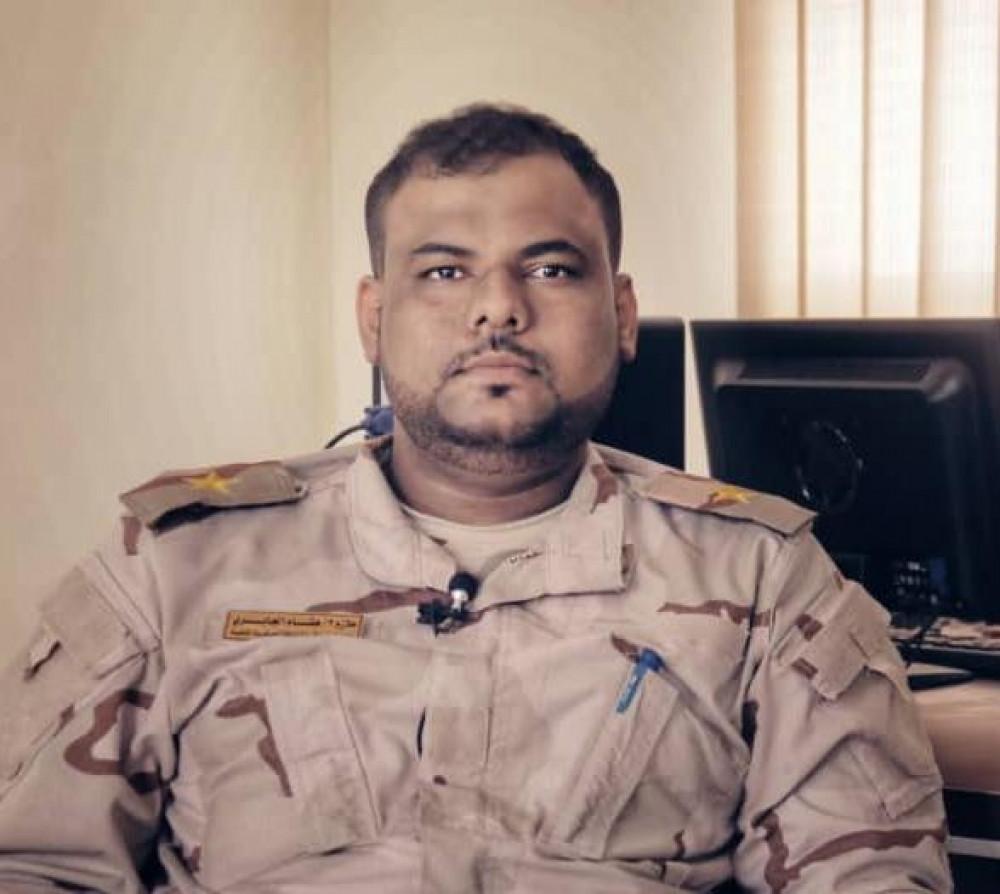 ناطق المنطقة العسكرية الثانية:التزام المواطنين بقرار حظر التجول كان كبيرا للغاية