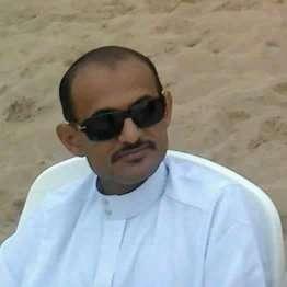 ماذا قال الرئيس الأسبق علي ناصر محمد في رده على أخيه د.عارف الحوشبي