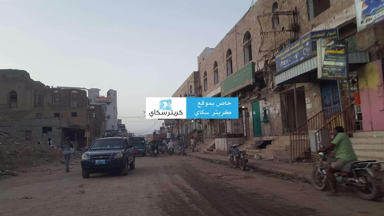 عاجل : وفاة مدير مستشفى حالمين السابق بسبب فيروس كورونا في لحج