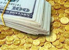 تعرف على آخر أسعار العملات الاجنبية قبل إغلاق محلات الصرافة أبوابها في عدن