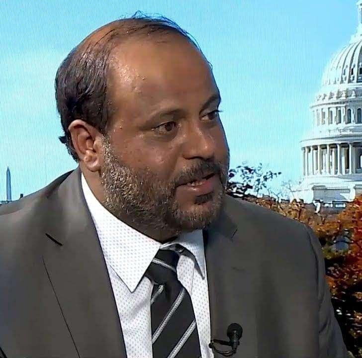 شيخ مشائخ سقطرى: باركنا الجهود السياسية لحل الأزمة لكن الجهات المعنية لم تلتزم بتعهداتها