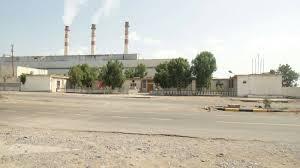 مصدر يكشف حقيقة انقطاع الكهرباء عن مدينة عدن