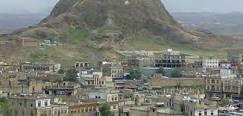 مصدر عسكري:هذه حقيقة سقوط مدينة سناح بالضالع بيد الحوثيين