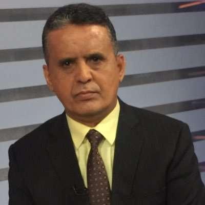خبير عسكري: الأيام القادمة ستشهد نشاط سياسي إقليمي ودولي من أجل وقف الحرب في اليمن