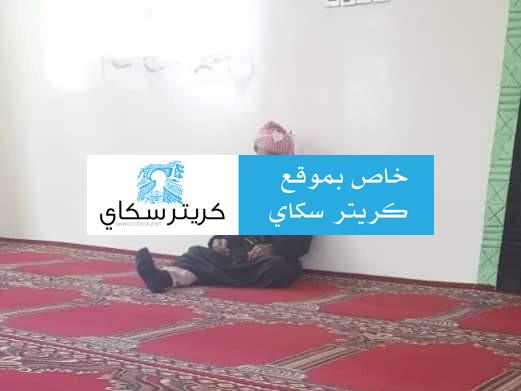 وفاة مؤذن مسجد في إب بسبب فيروس كورونا