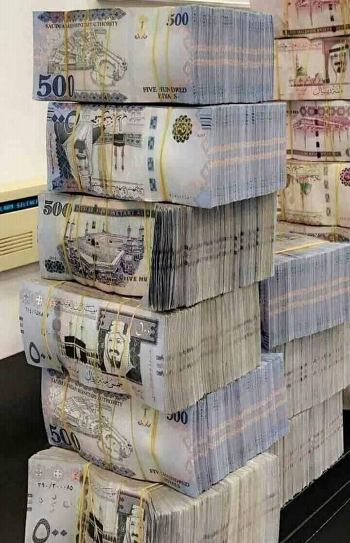 بدعوة سعودية .. دول مانحة تقدم نصف مليار لليمن