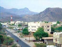 قبائل آل فضل في أبين يصدرون بيان هام