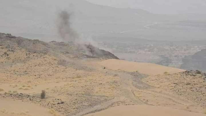 تعرف على أبرز قيادات الحوثيين الذين لقيوا مصرعهم في مأرب(أسماء)