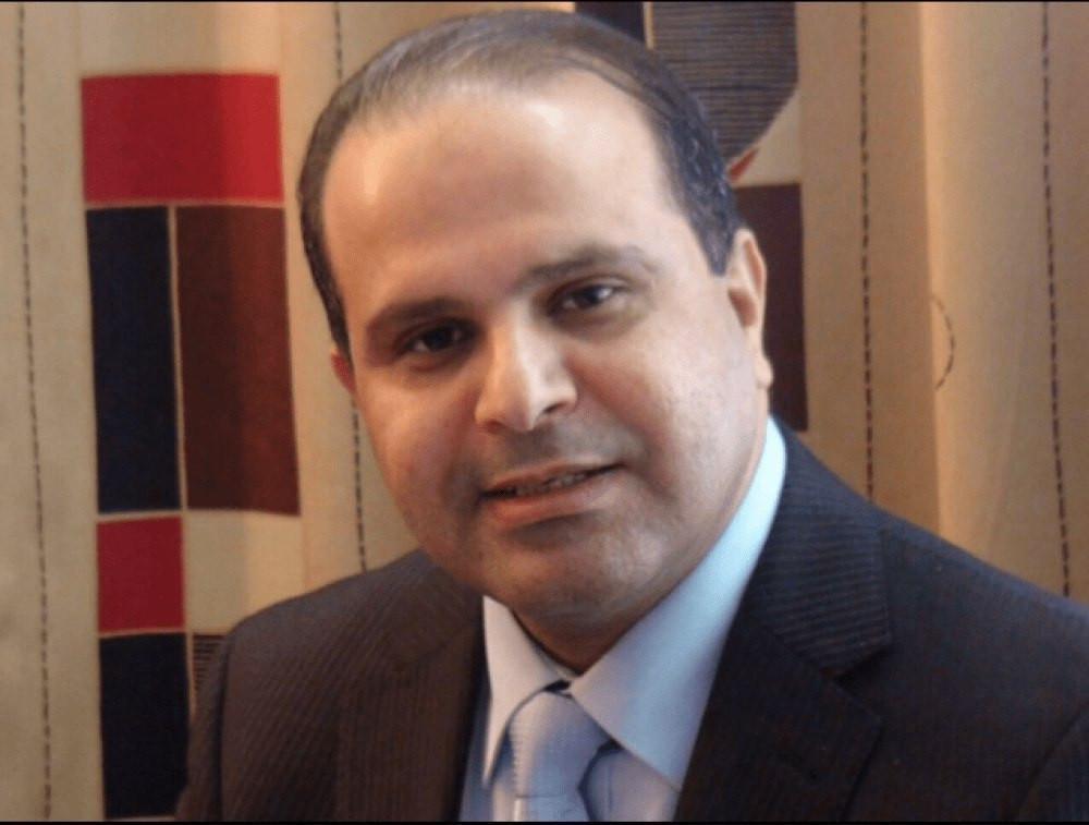 الإعلامي جابر محمد يتحدث عن ثاني خطوة لتنفيذ إتفاق الرياض بعد إيقاف الحرب في أبين