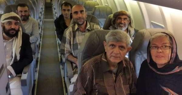 """""""سام"""": ترحيل البهائيين يخالف الاتفاقيات الدولية التي وقعت عليها اليمن"""