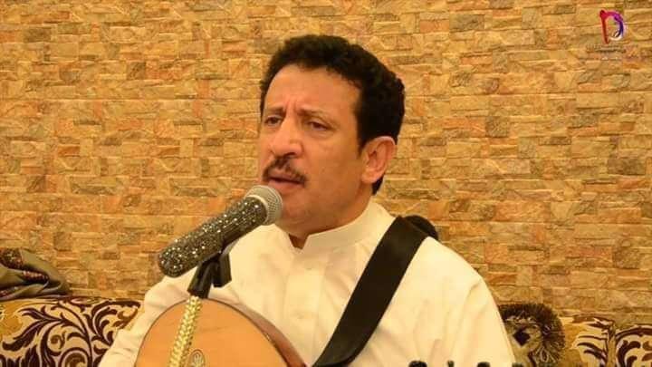 إيقاف فنان يمني كبير بإحدى النقاط العسكرية ومصادرة آلته الموسيقية