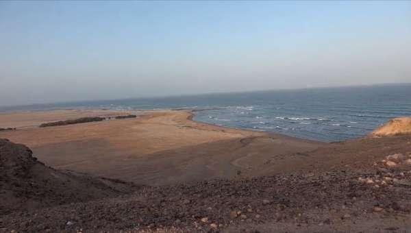 وفاة ضابطين سعوديين بحادثة غرق في سواحل المهرة