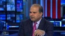 الإعلامي جابر محمد: لا أعلم هل المستهدف محافظ حضرموت أو المحافظة بأكملها!