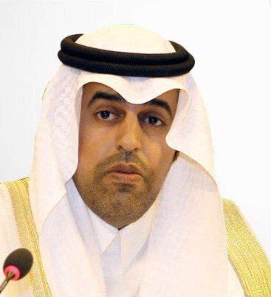 البرلمان العربي يرحب باتفاق إطلاق سراح الأسرى والمعتقلين في اليمن