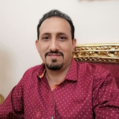 صحفي يمني يكشف عن الجهة التي تقف خلف تفجير أنبوب النفط في شبوة