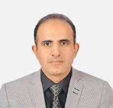 بحيبح يشارك في الاجتماع الوزاري لوزراء الصحة في دول مجلس التعاون الخليجي