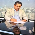اليمنيون ما بين الإخوان المسلمين والحوثيين .. صراع المصالح والوجود